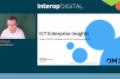interop-digital-omdia-session.png