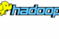 DB Ransom Attacks Spread to CouchDB and Hadoop
