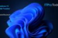 windows-11-beta-channel-tracker-final.png