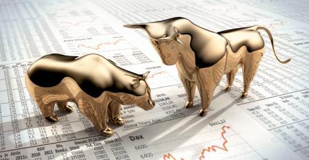 venture capital markets enterprise tech rise