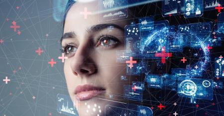 AI in health care .jpg