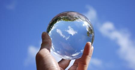 crystal-ball-cloud
