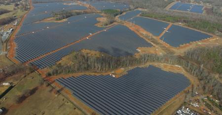 Google-solar.jpg