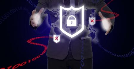IoT Devices Could Put Your ICS Network at Risk