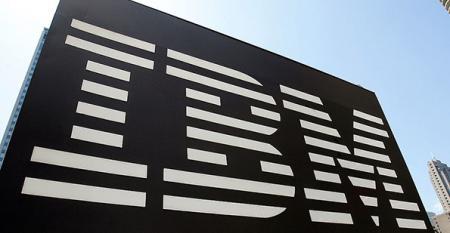 IBM Being Sued For Layoffs