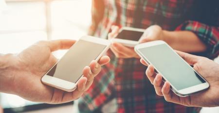People holding smartphones.jpg