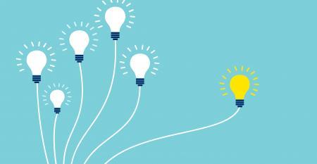Six slight bulbs with one lit.jpg