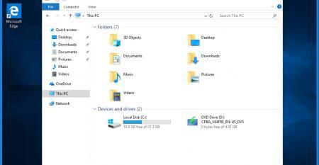 Windows Reserved Storage 2.jpg
