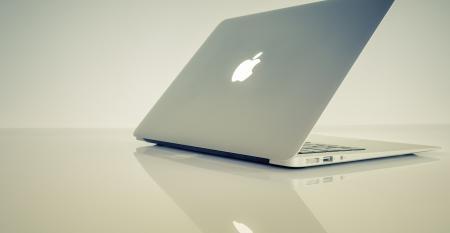 apple-mac-laptop.jpg