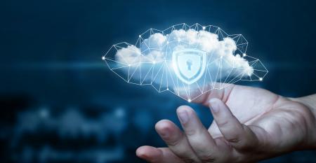 cloud security in hand.jpg