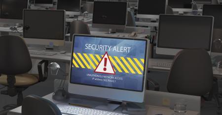 cyber security incident response plan.jpg