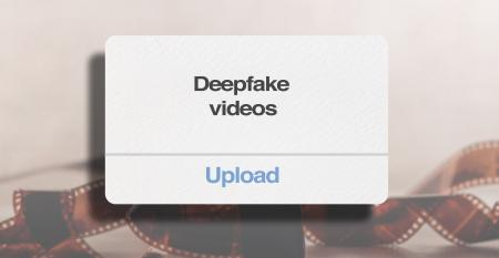 deepfakes-getty.jp_.jpg