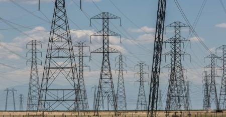 electric grid california getty.jpg