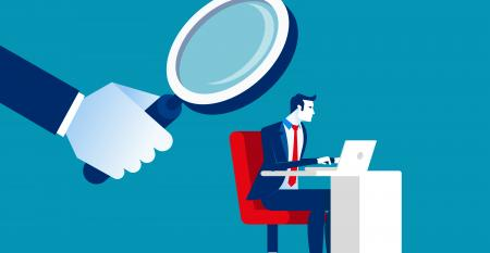 employee-surveillance.jpg