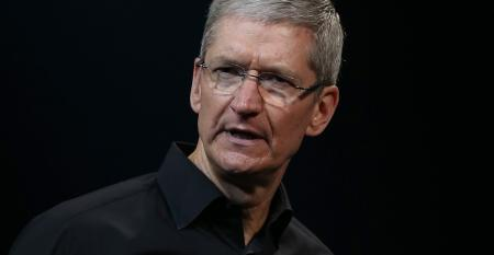 Leading the top company in the IndustryWeek US 50 Best Manufacturers list is CEO Tim Cook He holds a Bachelor of Science in industrial engineering from Auburn University and a Master of Business Administration MBA from Duke Universitys Fuqua School of Business