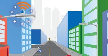 A ldquosmartrdquo city full of potential for expanding the applications of the technology will inevitably attract a smart workforcenbspnbspReadnbspAre Smart Cities a Way to Attract a Smart Workforcenbsp