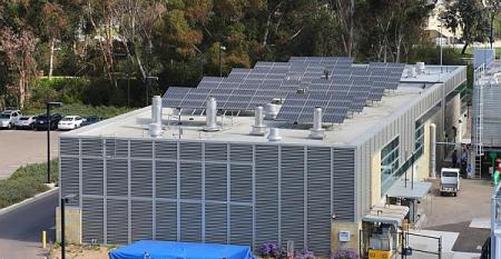 grid_cybersecurity_rooftop_solar
