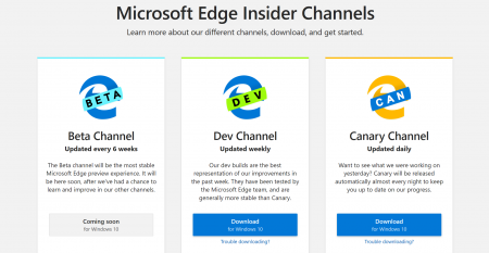 microsoft-edge-with-chromium-hero.png