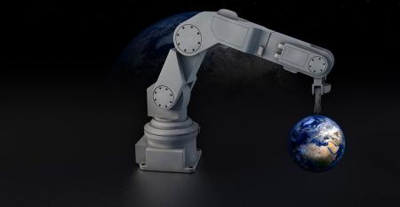robot safety-critical system