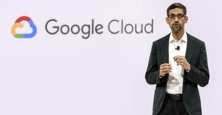 sundar-google-cloud.jpg