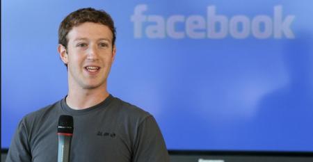 Tech Giants Get Congress Antitrust Warning: 'Change Is Coming'