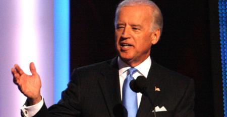 Biden Signs Memo to Defend Industrial Controls From Hackers