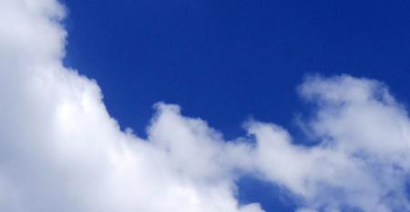 Cloud Business in the Age of Experience