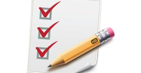 8 Things to Consider about SharePoint Governance in 2015