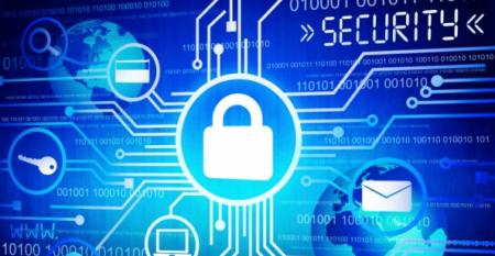 How Do You Compare With Peers on Cybersecurity Maturity?