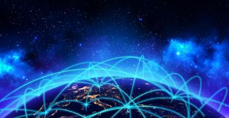 Network Virtualization: Now Mandatory for Today's Digital Enterprise