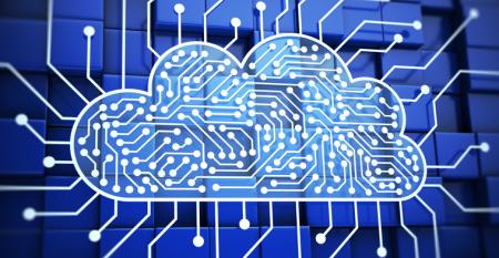 Innovating with the Cloud