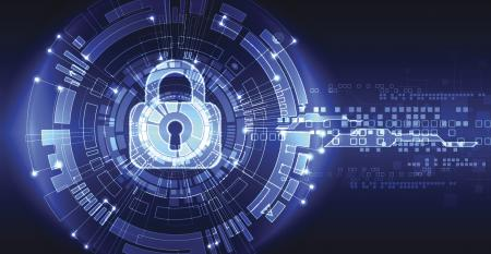 Enabling a Secure Environment Across Campuses