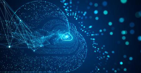 kubernetes as a service cloud