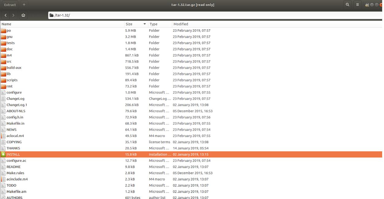 tar.gz ubuntu linux.png