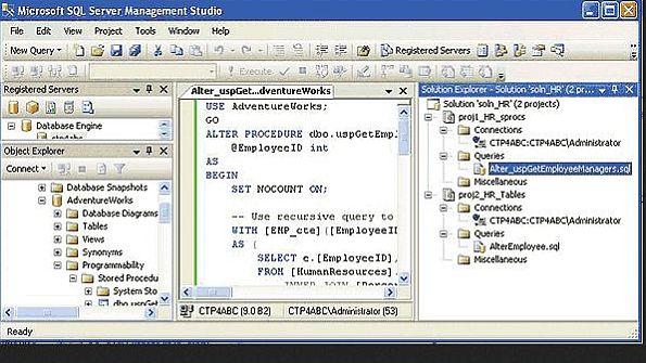 download sql server 2005 64 bit full version