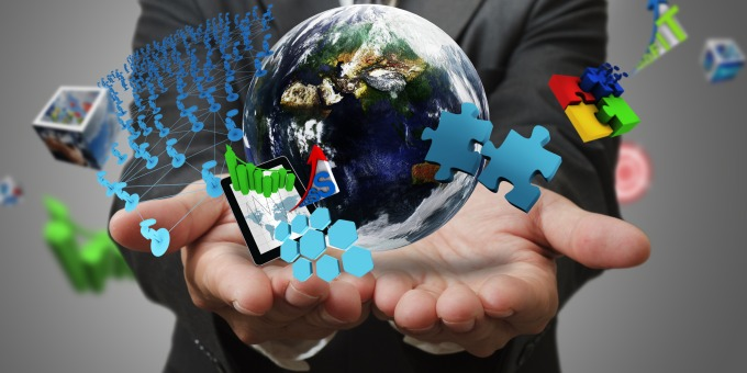 3 Tips for Planning Migration to SharePoint Online
