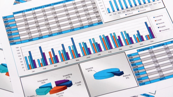 SQL Server Reporting Services (SSRS) Custom Programming | IT Pro