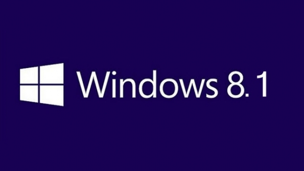 download windows 8 rt iso
