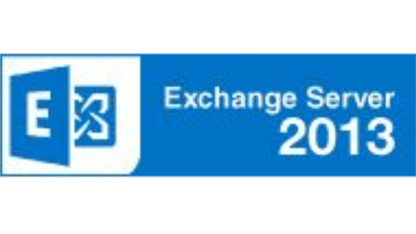 Exchange 2013 Data Loss Prevention | IT Pro