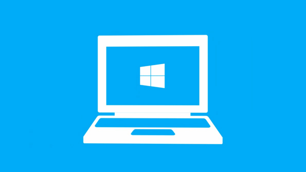 Microsoft Details Sleep Study Tool for Windows