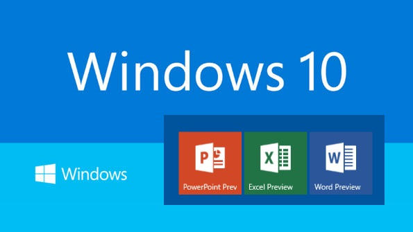 715da7787bc40c Microsoft makes Word