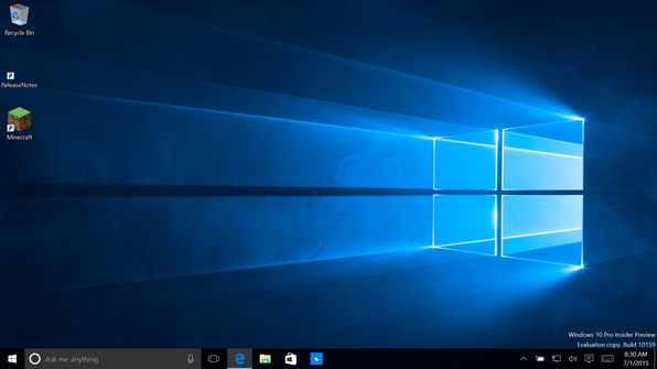 how to turn off background apps windows 10