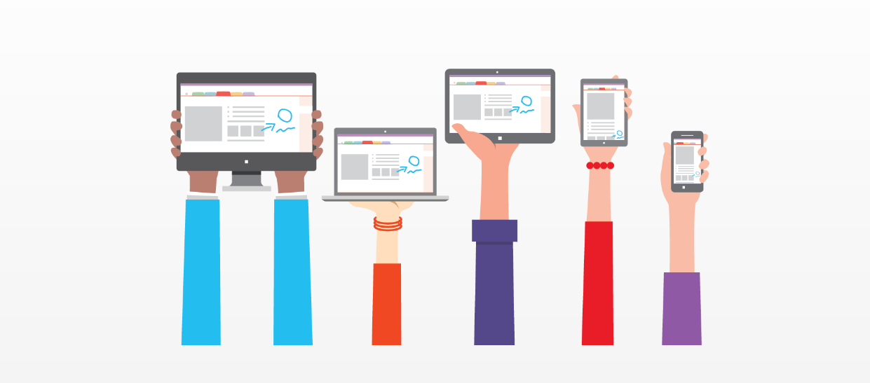 Check out these Five Free OneNote Add-Ons and Tools