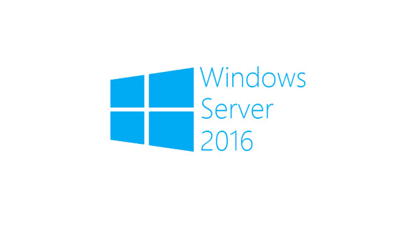 Download Administrative Templates for Windows Server 2016