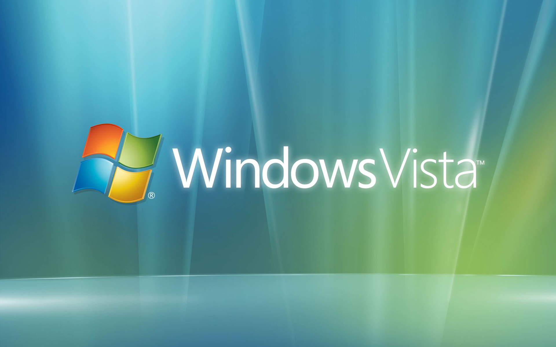 Windows Vista | Extended Support Expires in April 2017 | IT Pro