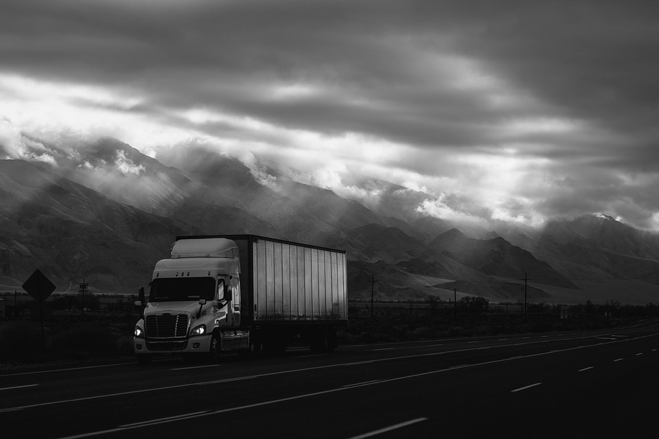 Protecting connected corporate fleets against cyber attacks