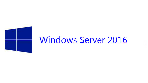 How to Remotely Manage Windows Server 2016 | IT Pro