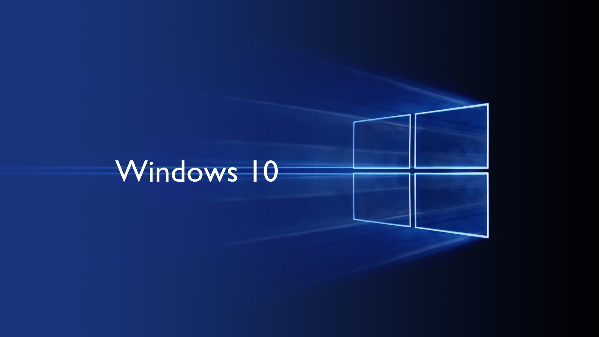 Making Windows 10 Migrations Easier with Purpose-Built Tools