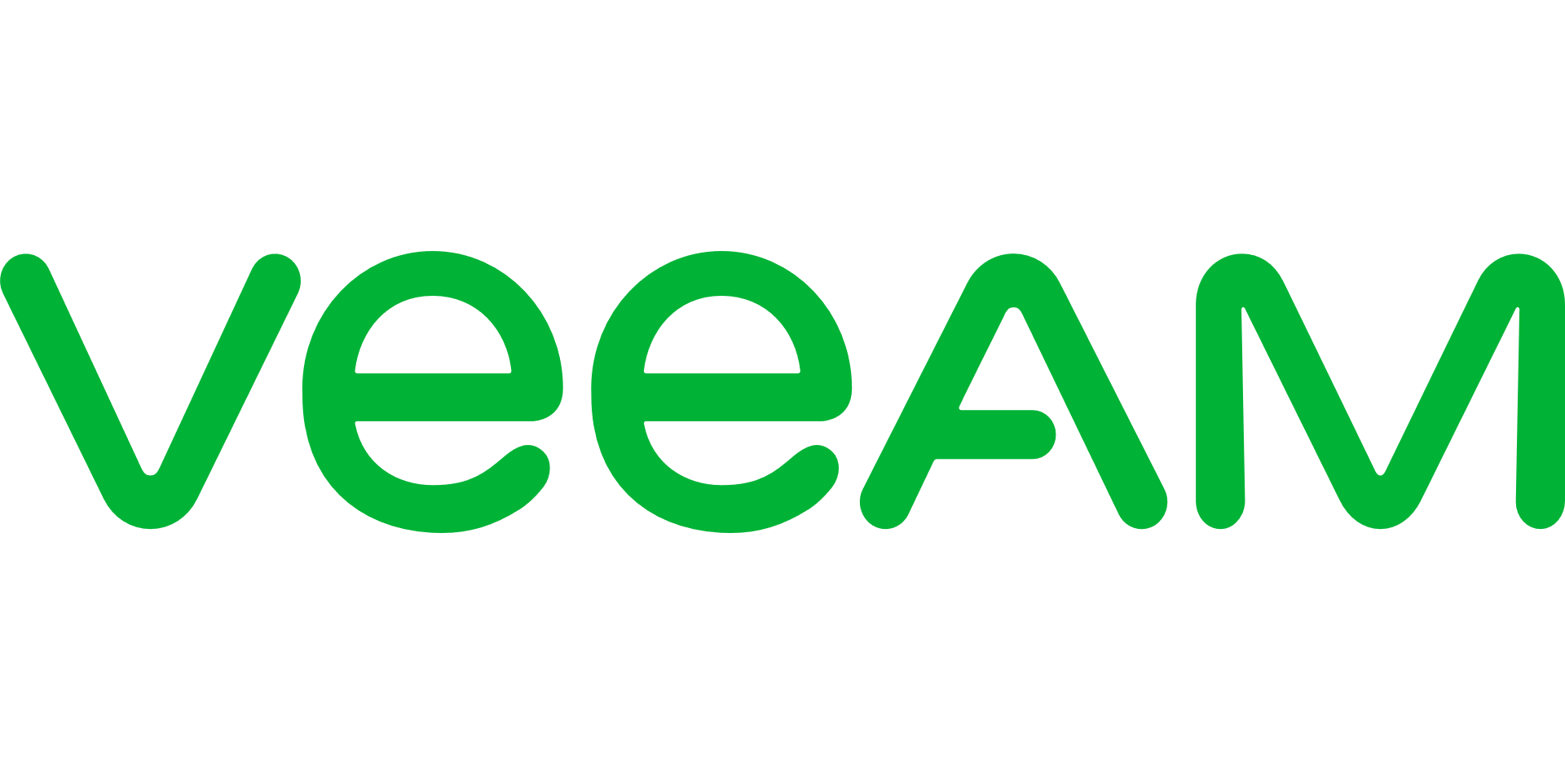 veeam_green_logo (1).png