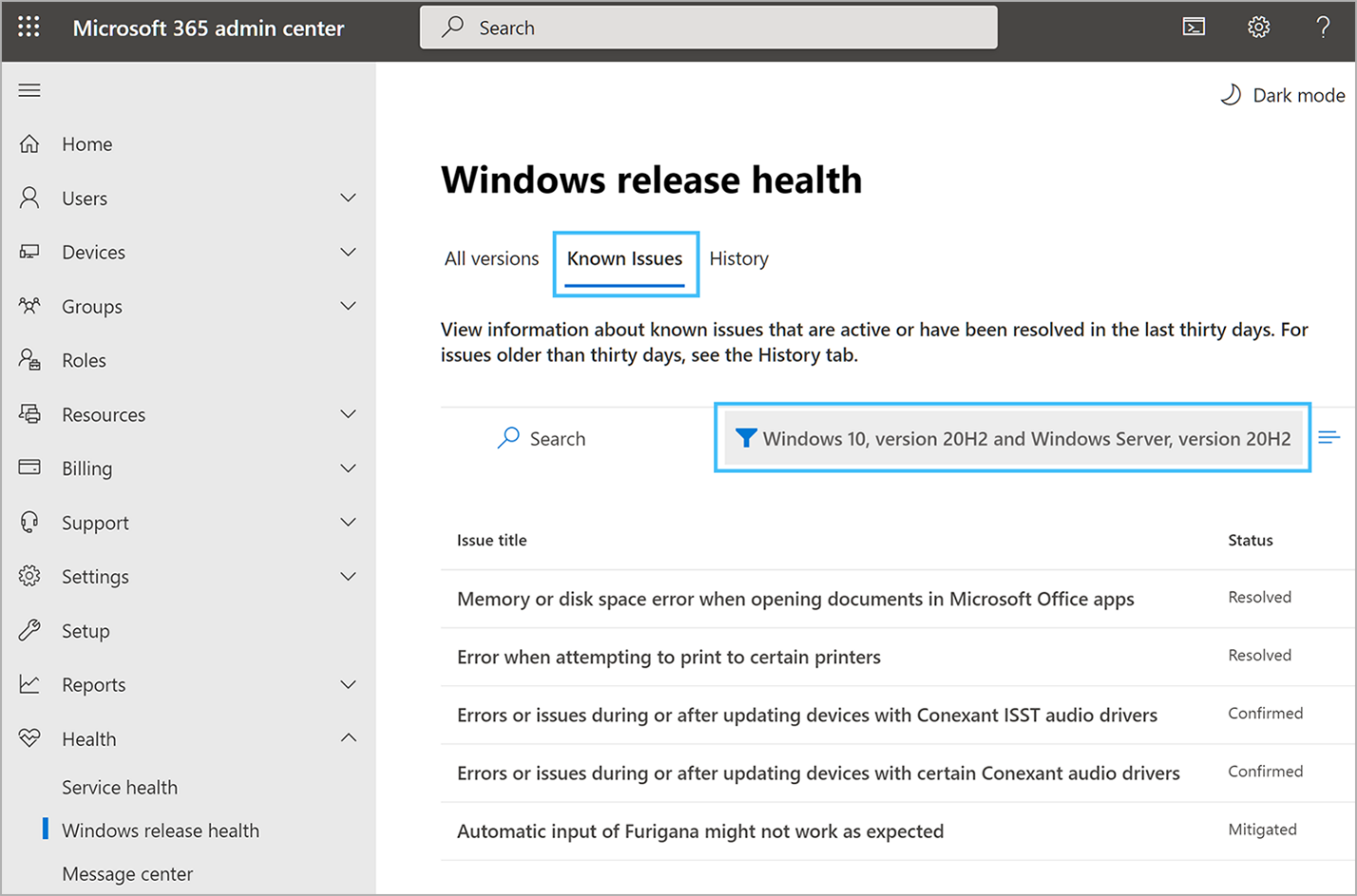 windows-release-health2.png